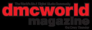 magazineNEW-300x100